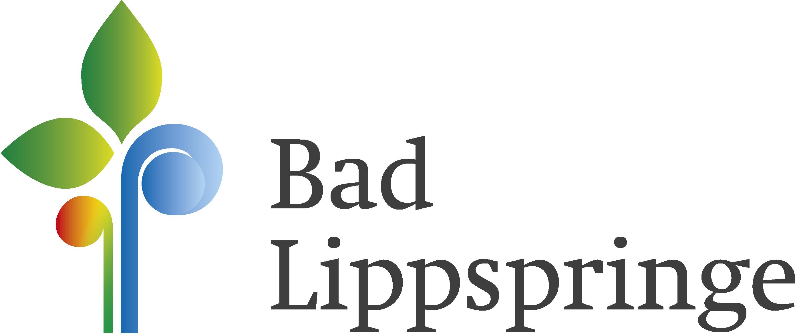 Wappen von Bad Lippspringe
