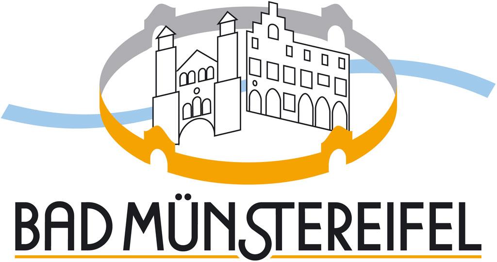 Wappen von Bad Münstereifel