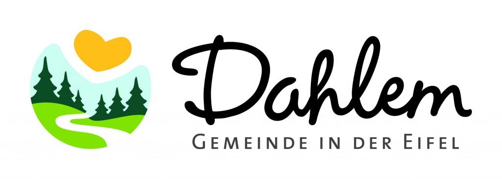 Wappen von Dahlem
