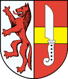 Wappen von Treuen