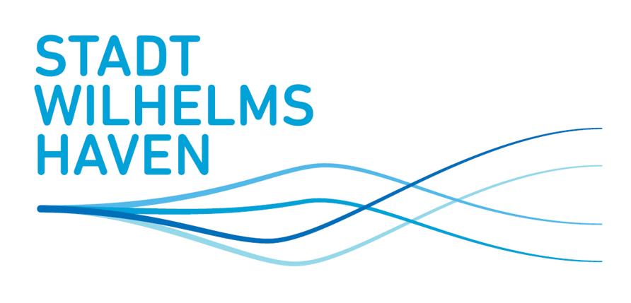 Wappen von Wilhelmshaven