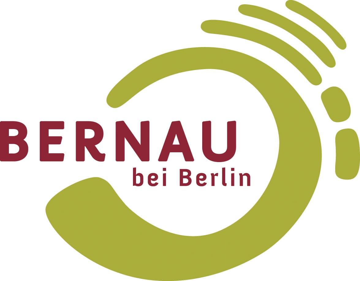 Wappen von Bernau bei Berlin