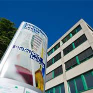 Gewerbeimmobilie | BioTechPark Freiburg