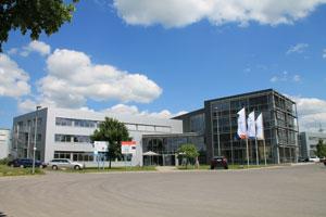 IGZ Bamberg