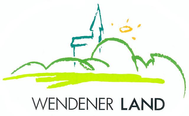 Wappen von Wenden