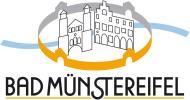 Wappen/Logo des Wirtschaftsstandortes Bad Münstereifel