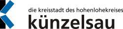 Wappen von Künzelsau