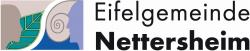 Wappen/Logo des Wirtschaftsstandortes Nettersheim