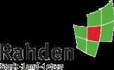 Wappen/Logo des Wirtschaftsstandortes Rahden
