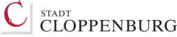 Wappen/Logo des Wirtschaftsstandortes Cloppenburg