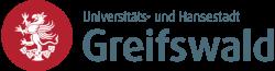 Wappen/Logo des Wirtschaftsstandortes Greifswald