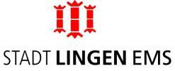 Wappen/Logo des Wirtschaftsstandortes Lingen (Ems)