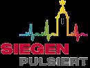 Wappen/Logo des Wirtschaftsstandortes Siegen
