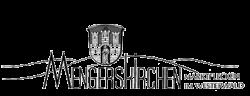 Wappen/Logo des Wirtschaftsstandortes Mengerskirchen