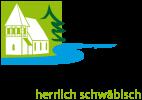Wappen/Logo des Wirtschaftsstandortes Murrhardt