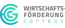 Wappen/Logo des Wirtschaftsstandortes Cottbus