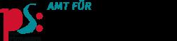 Wappen/Logo des Wirtschaftsstandortes Pirmasens