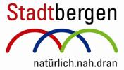 Wappen/Logo des Wirtschaftsstandortes Stadtbergen