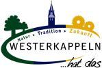 Wappen/Logo des Wirtschaftsstandortes Westerkappeln