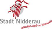 Wappen/Logo des Wirtschaftsstandortes Nidderau
