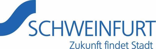 Wappen/Logo des Wirtschaftsstandortes Schweinfurt