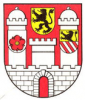 Wappen von Colditz