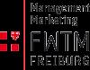 Wappen/Logo des Wirtschaftsstandortes Freiburg im Breisgau