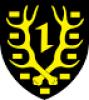 Wappen/Logo des Wirtschaftsstandortes Kirchhundem