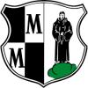 Wappen/Logo des Wirtschaftsstandortes Münchberg
