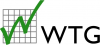 Wappen/Logo des Wirtschaftsstandortes Gronau (Westf.)