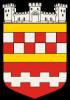 Wappen/Logo des Wirtschaftsstandortes Bergneustadt