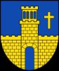 Wappen/Logo des Wirtschaftsstandortes Bad Driburg