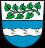 Wappen/Logo des Wirtschaftsstandortes Bad Wörishofen