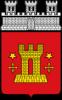 Wappen/Logo des Wirtschaftsstandortes Bitburg