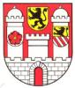 Wappen/Logo des Wirtschaftsstandortes Colditz