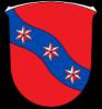 Wappen/Logo des Wirtschaftsstandortes Erbach im Odenwald