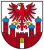 Wappen/Logo des Wirtschaftsstandortes Osterburg (Altmark)