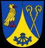 Wappen/Logo des Wirtschaftsstandortes Prien a. Chiemsee