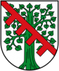 Wappen/Logo des Wirtschaftsstandortes Senden