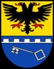 Wappen/Logo des Wirtschaftsstandortes Stadecken-Elsheim