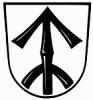 Wappen von Straelen