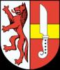 Wappen/Logo des Wirtschaftsstandortes Treuen