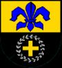 Wappen/Logo des Wirtschaftsstandortes Aldenhoven