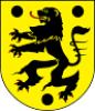 Wappen/Logo des Wirtschaftsstandortes Oelsnitz/Vogtl.