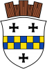 Wappen/Logo des Wirtschaftsstandortes Bad Kreuznach