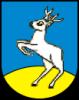 Wappen/Logo des Wirtschaftsstandortes Boxberg/ Oberlausitz
