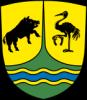 Wappen/Logo des Wirtschaftsstandortes Ebersbach-Neugersdorf