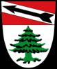 Wappen/Logo des Wirtschaftsstandortes Höhenkirchen-Siegertsbrunn