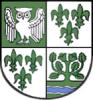 Wappen/Logo des Wirtschaftsstandortes Uhlstädt-Kirchhasel