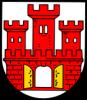 Wappen/Logo des Wirtschaftsstandortes Weilheim i.OB